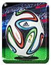 waptrick.one Eurocup 2016 Live Wallpaper HD