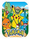 waptrick.com Camp Pokemon