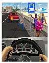 waptrick.one Bus Simulator