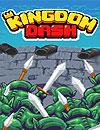 waptrick.com Kingdom Dash