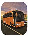 waptrick.one Coach Bus Simulator