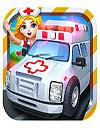 waptrick.one Ambulance Doctor