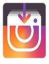 waptrick.one Video Downloader for Instagram