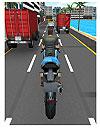 waptrick.one Moto Racer