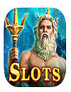waptrick.one Slots Zeus Riches Casino Slots