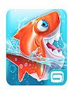 waptrick.com Shark Dash