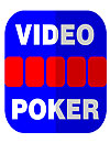 waptrick.com Video Poker with Double Up