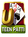 waptrick.com Ultimate Teen Patti