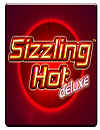 waptrick.one Sizzling Hot Deluxe Slot