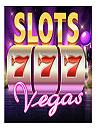 waptrick.one Slots Classic Vegas Casino