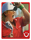 waptrick.one Golf Star