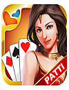 waptrick.com Bollywood Teen Patti 3 Patti