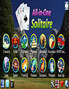 waptrick.one All In One Solitaire 2016