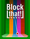 waptrick.com Block That