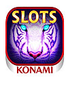 waptrick.com Konami Slots Free Casino