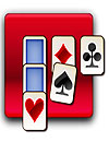 waptrick.com Solitaire Free