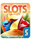 Slots Vacation Free Slots