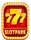 waptrick.com Slotpark Free Slot Games