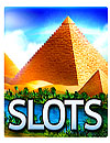 waptrick.one Slots Pharaohs Fire