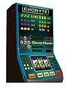 waptrick.one Cherry Chaser Slot Machine