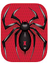 waptrick.com Spider Solitaire