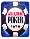 waptrick.one World Series of Poker WsoP