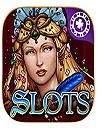 waptrick.com Slots Shakespeare Slot Games