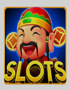 FaFaFa Real Casino Slots