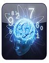waptrick.one Brain Games Fun Puzzles