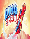 waptrick.one Dino Joyride