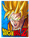 waptrick.com Dragon Ball Z Dokkan Battle