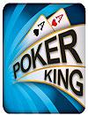 waptrick.one Texas Holdem Poker