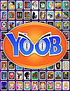 waptrick.com Yoob Games