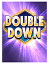 waptrick.one Double Down Casino Free Slots