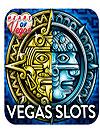 waptrick.com Heart of Vegas Casino Slots