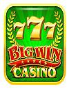 Slots Free Big Win Casino