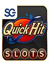 Quick Hit Slots Vegas Slots