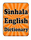 waptrick.com Sinhala English Dictionary