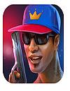 waptrick.one City Gangster