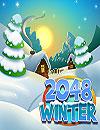 2048 Winters