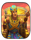 Gods of Egypt Match 3