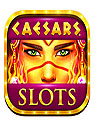 waptrick.com Caesars Slots and Free Casino