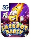 waptrick.one Jackpot Party Casino Slots