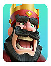 waptrick.com Clash Royale