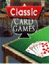 waptrick.com Classic Card Games