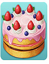 waptrick.one Cake Maker Shop Cooking Game