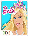 waptrick.com Barbie Magical Fashion