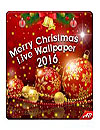 waptrick.one Merry Christmas Live Apps