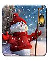 waptrick.one Christmas Snow Live HD