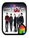 waptrick.one Big Bang Line Launcher